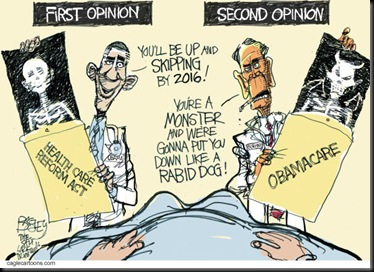 ObamaCare-second-opinion