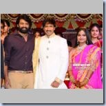 Gopichand Wedding 20_t