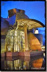 Bilbao (115)