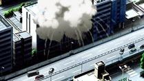 Zankyou no Terror - 02 -29