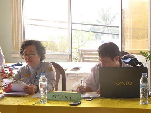 DaiHoiGDPTQuangDuc2012_04.jpg