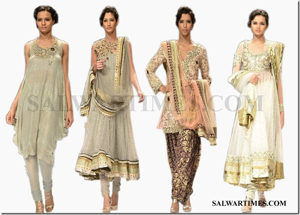 Payal_Singhal_Lakme_Fashion_week