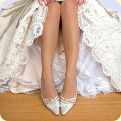 zapatos-para-novia