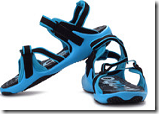 Flat 35% OFF on Branded Floaters & Sandals from Myntra