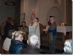 Week 2011-50 - Sint-Elooi 2011 (4)