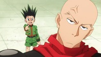 [HorribleSubs] Hunter X Hunter - 19 [720p].mkv_snapshot_20.32_[2012.02.11_22.32.55]