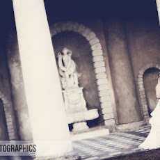 Wotton-House-Wedding-Photography-LJPhoto-CDB-(115).jpg