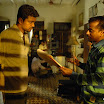 Thuppakki Movie Working Stills 2012