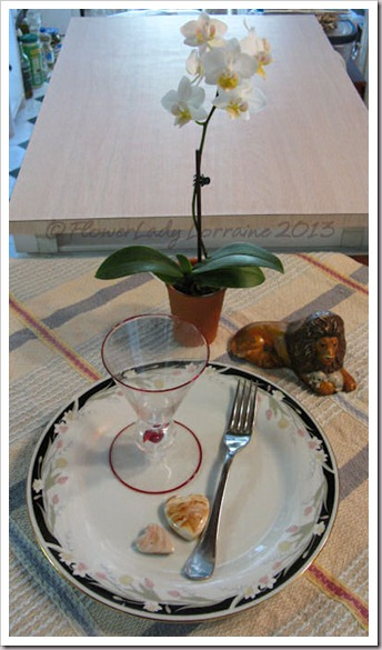 03-28-place-setting2