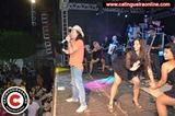 Festa_de_Padroeiro_de_Catingueira_2012 (27)
