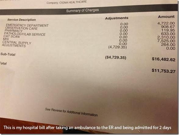 us-hospital-bills-005