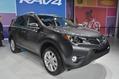 Toyota-RAV4-2013-6
