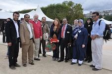 2011 09 17 VIIe Congrès Michel POURNY (927).JPG
