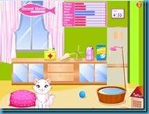 jogos-de-cuidar-de-animais-gatinho