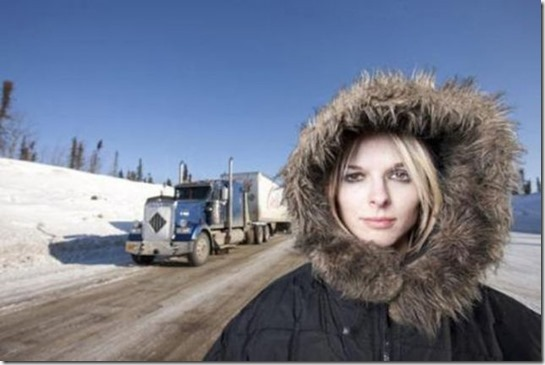 lisa-kelly-truck-driver-4