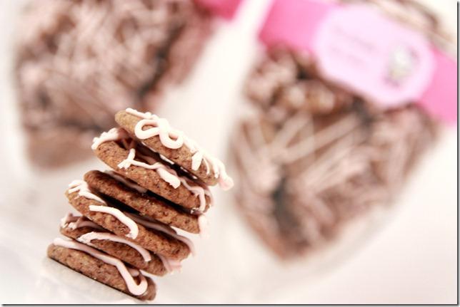 IMG_8783 2 nusselige cookies oppskrift kjeks