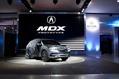 2014-Acura-MDX-Prototype-2
