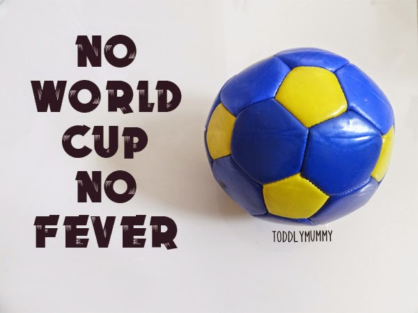 Worldcup 1