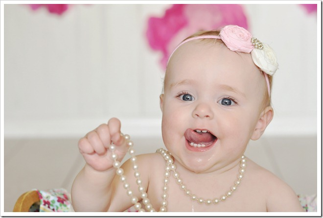 Miss K pearls3