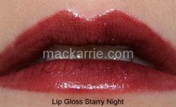 c_LipGlossStarryNight2