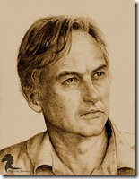 Richard_Dawkins_by_bronze_dragonrider