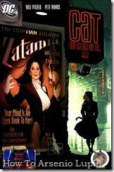 P00051 - Catwoman v2 #50