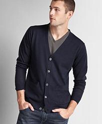 levis-merino-wool-cardigan