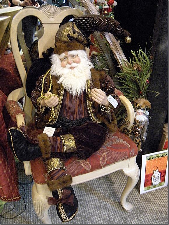 PH CHRISTMAS 2012 054