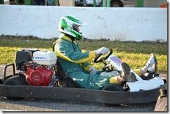 III etapa III Campeonato Clube Amigos do Kart (79)