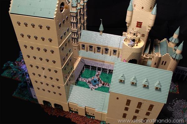 hogwarts-lego-realista (4)