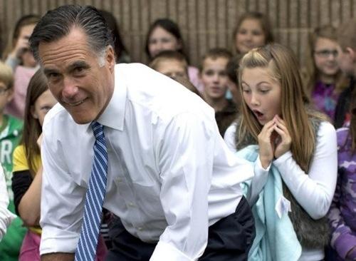 Romneycontro