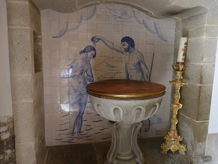 16. azulejos cu botez.JPG