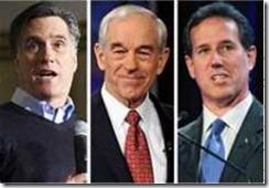 Iowa Caucuses Post Photo Cut