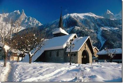 hiver_chamonix mont blanc0
