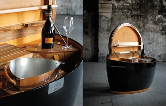 Veuve-Clicquot-Сruise-Collection1