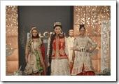 Ali-Xeeshan-bridal-2012-in-PFDC-LOreal-Paris-Bridal-Week-7