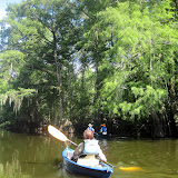 Two OClock Bayou Paddle July 14, 2012 - IMG_0016.JPG