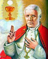 Pius X 24100