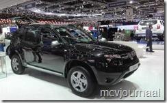 2013 Autosalon Geneve 04