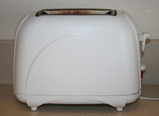 toaster cozy 020