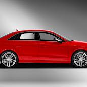 2014_Audi_S3_Sedan_26.jpg