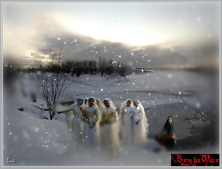 nevada-Headers-LoBocAS-0705