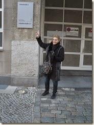 Dermbach, Reichenbach, Berlin 015