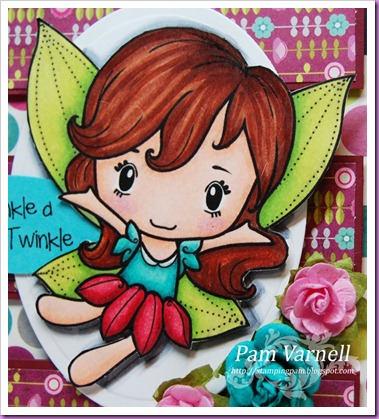 Pam-Fairy2-8.15.2011