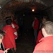 Elferratsausflug 2011 010.JPG