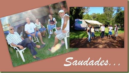 Amigos das Cataratas 201115