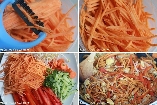 Pad-Thai-with-Sweet-Potato-Noodles-Collage2.jpg