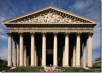 800px-Église_de_la_Madeleine