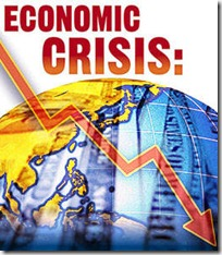 European-Crisis.