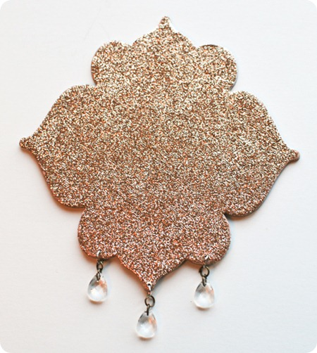 glittered-chipboard